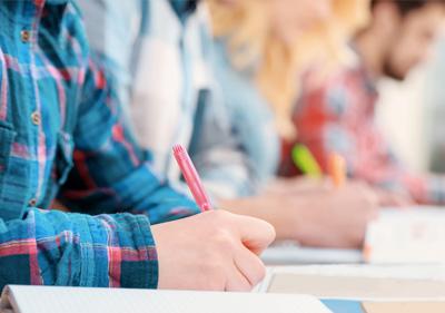 Admission Information for International Students