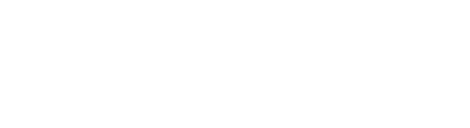 Department of Systems Innovation,School of Engineering,The University of Tokyo