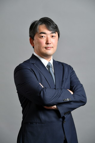 藤井 秀樹