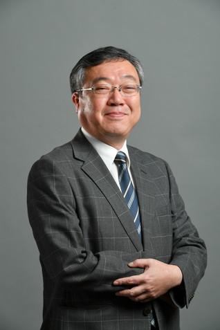 福井 勝則