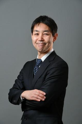 菅野 太郎
