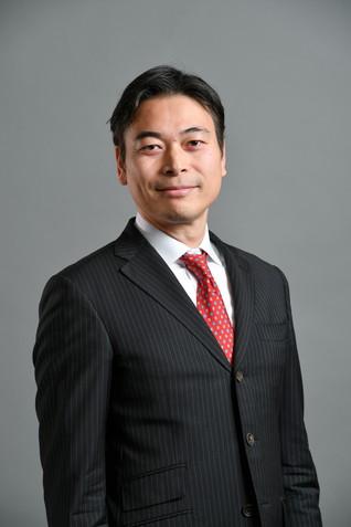 田中 謙司