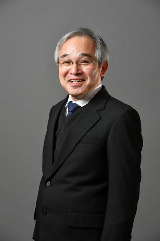 増田 昌敬